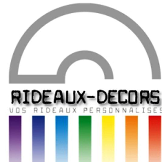 Rideaux-Décors