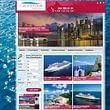 Unsere Webseite www.cruisetour.ch