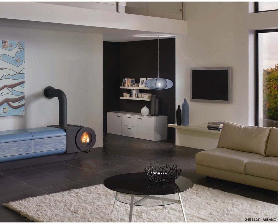 teppich haus milchbuck gmbh in z rich adresse ffnungszeiten auf einsehen. Black Bedroom Furniture Sets. Home Design Ideas