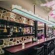La vie en rose - Bar