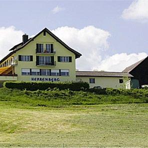 Gasthof Herrenberg