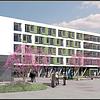 Betagtenzentrum Emmenfeld