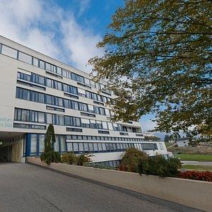 Gesundheitszentrum Niederbipp