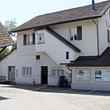 Breitschmid Hugo AG