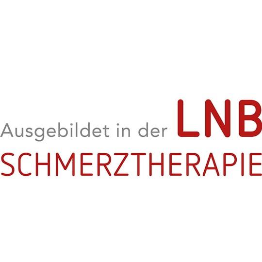 LNB Partner