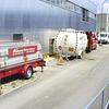 Tankrevisionen A. Bühlmann