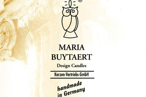 Maria Buytaert