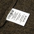 Textiletiketten / Einnäh-Etiketten