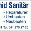 Schmid Daniel