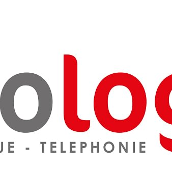 Infologo Informatique Téléphonie