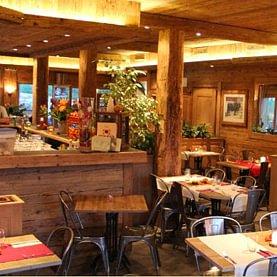 Taverne de l'Alpée