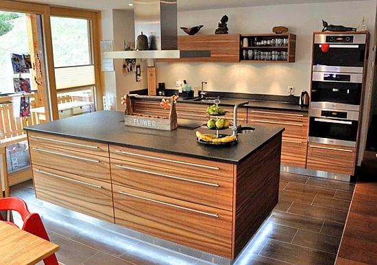 bmc in zermatt adresse ffnungszeiten auf. Black Bedroom Furniture Sets. Home Design Ideas