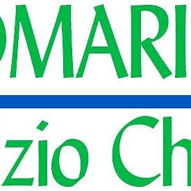 FILOMARINO Servizio Chiavi