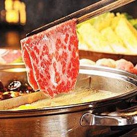 Restaurant Naya
