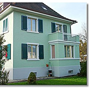 Bischoff Maler & Gipser GmbH