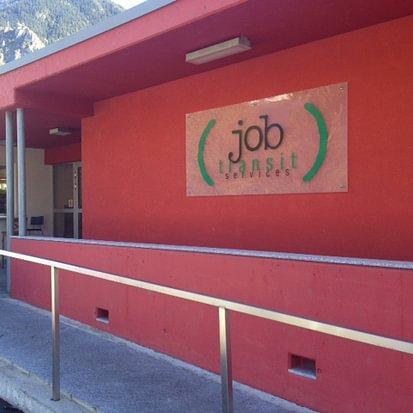 Job-Transit Services