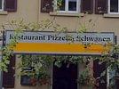 Pizzeria Schwanen