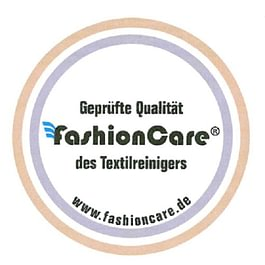 Fashion Care