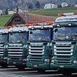 Brunner Martin Transport AG