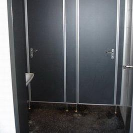 FTP Fenster + Türen Planungs GmbH