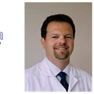 Docteur Pilloud Maxime - Spécialiste FMH en Chirurgie Orthopédique et Traumatologie de l'appareil locomoteur