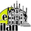 le Milan