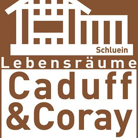 Caduff + Coray