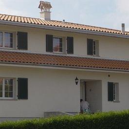 Oberkirch/Referenz