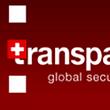 TRANSPAT GLOBAL SECURITY SA