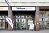 inlingua Sprachschule Basel