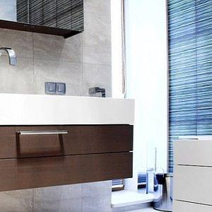 C P Sanitär GmbH