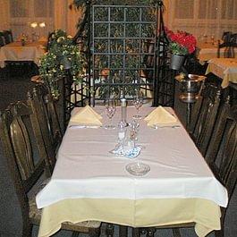 Restaurant Hotel Schönau