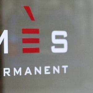 Centre Dermès