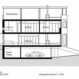aa - design hurni AG