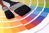 Maler Binder & Nick GmbH