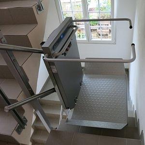Reha-Lift Arlt GmbH