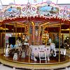 Animation Carrousel Wetzel