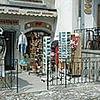 Boutique Gruyères