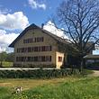 Ferme-Restaurant Pierreberg
