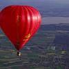 AIR ESPRIT BALLON TEAM