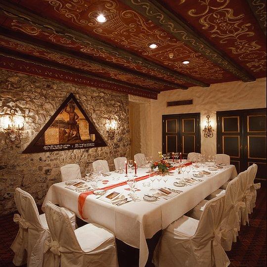 Romantiksaal