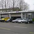 Auto Gallery Winterthur GmbH