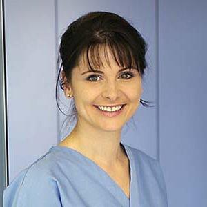 Dr méd. dent. Hurni Viviane