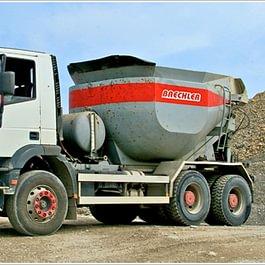 Baechler Transports - Pompage - Services SA
