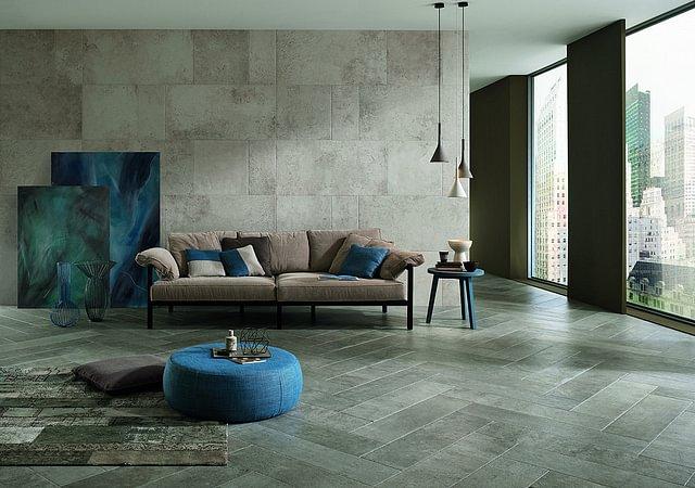 keravita ag. Black Bedroom Furniture Sets. Home Design Ideas