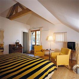 Pinut/Comfort Zimmer