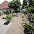Studer Gartenbau AG