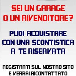 Ticino Truck Service SA -