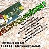 FFT Farm- und Forstteam GmbH