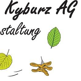 Stefan Kyburz AG